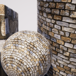Brick_CobblestoneBrown1