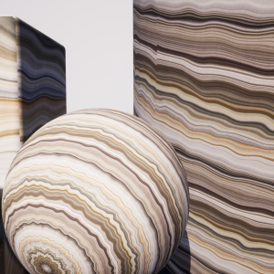 Marble_ExoticLayers