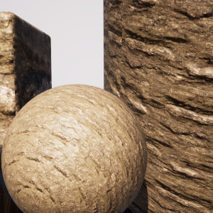 Rock_Faceted_2