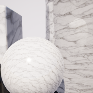 Marble067