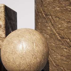 Rock_Faceted_2_