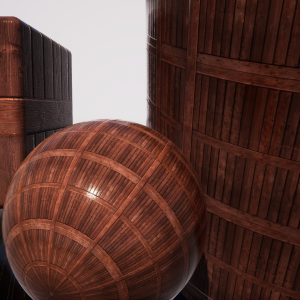 wood_structure2