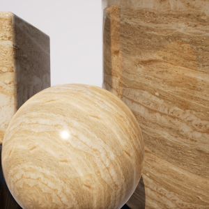 Marble053
