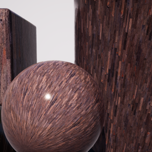 old_wood_tiles_15