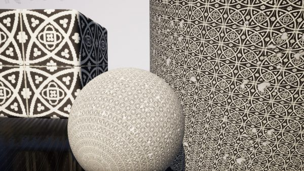 arabesque_tiles