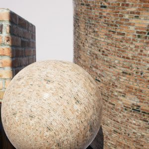 brick_modernglossed