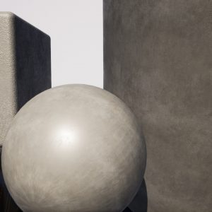 concrete_flat_surface