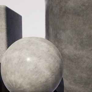 concrete_flatsurface