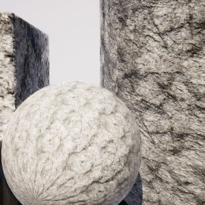 concrete_roughdestroyed