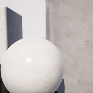 concrete_smoothishwall