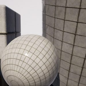 concrete_smoothtiles