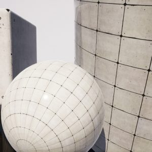 concrete_svgconcreteblocks