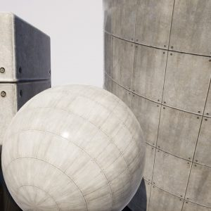 concrete_wallpanelholes