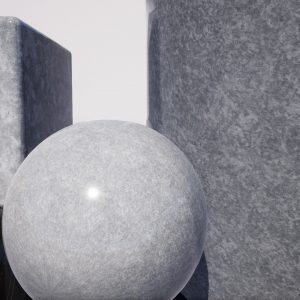 concretepolished002