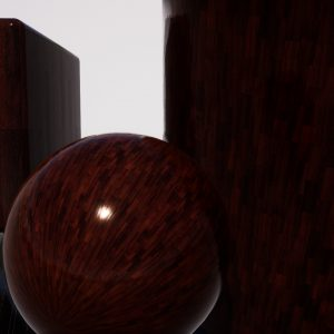 dark_shiny_wood_tiles_1