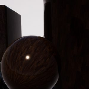 dark_shiny_wood_tiles_2