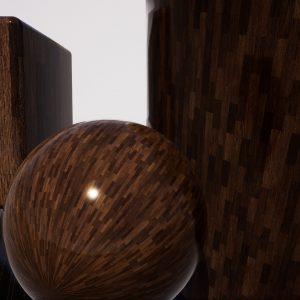dark_shiny_wood_tiles_3
