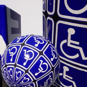 decal_handicapsign