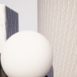 fabric_woven_patterned_white