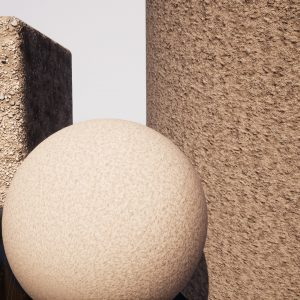ground_basic_pbr_1