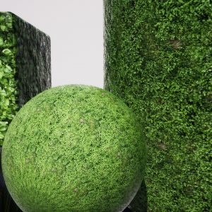 ground_greenfoliage2