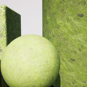 ground_moss_solid