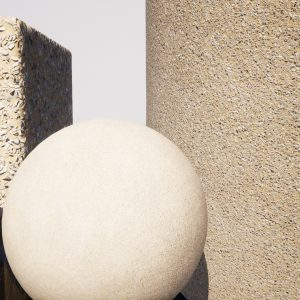 ground_pebbles_cemented