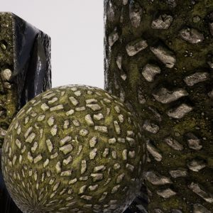 ground_tundralargestone