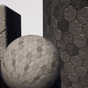 hexagonal_brick