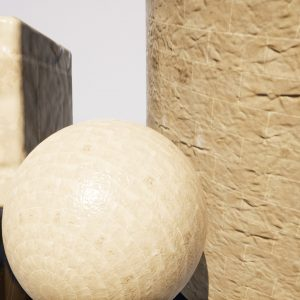 limestone_bricks_2