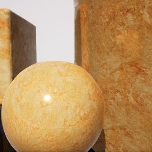 marble042