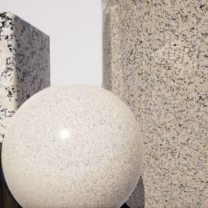 marble05