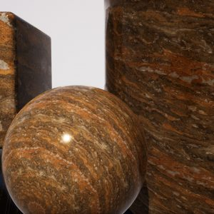 marble050