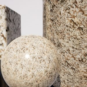 marble052