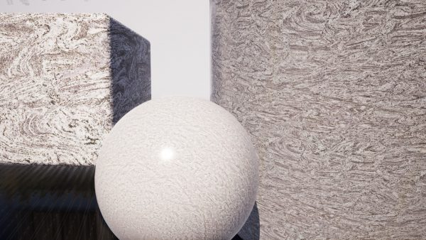 marble06