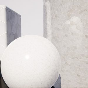 marble060