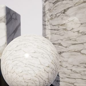 marble062