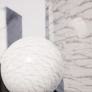 marble066