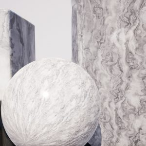 marble068