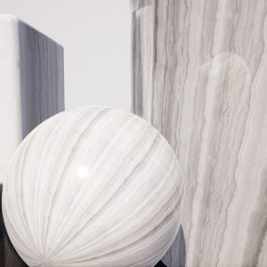 marble069