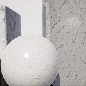 marble15