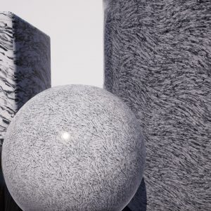 marble_basematerial