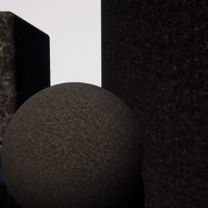 marble_blackgranite