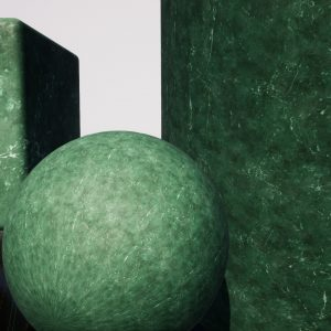 marble_green