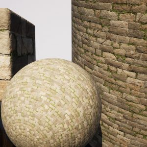 medieval_castle_wall