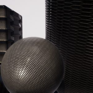 metal_expandedsteelmesh