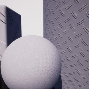 metals_polycount