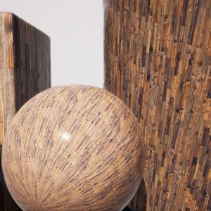 old_wood_tiles_2