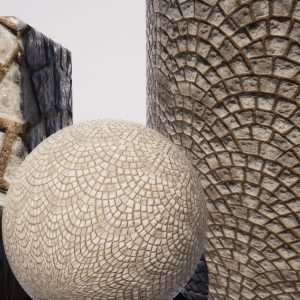 pavingstones_decorative2