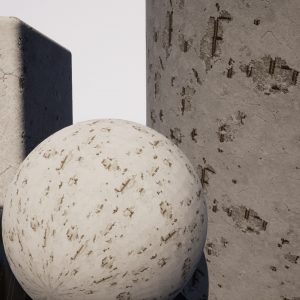 pw_concretewall001